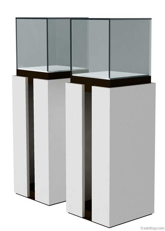 jewelry display cases jewelry showcase