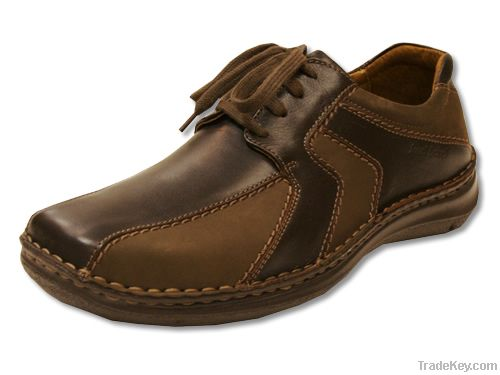 buy leather shoes from amrohi all
