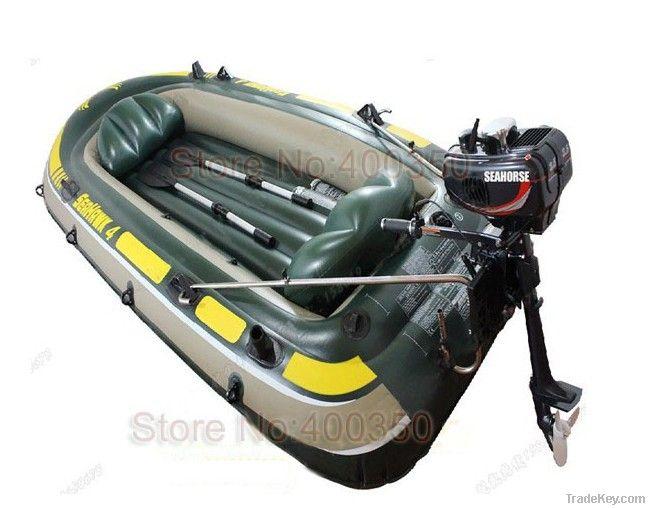 где в барнауле купить мотор на лодку