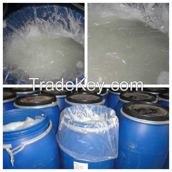 sles 70% n70 Sodium Lauryl Ether Sulphate