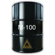MAZUT M100 10585-75(99)