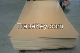 Board, Melamine Mdf Board, Waterproof Mdf Board, Acrylic Mdf Board, MDF Grill Boards mdf jaali, Ceiling Board