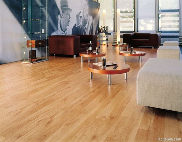 Wood tile flooring prices