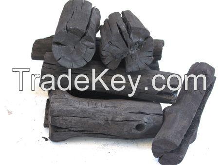 Hardwood Charcoal & Lump Charcoal Briquettes