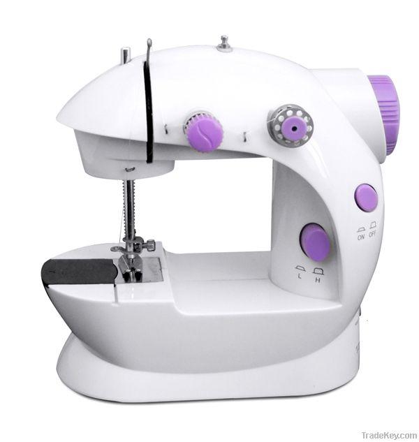 rex 607 sewing machine reviews