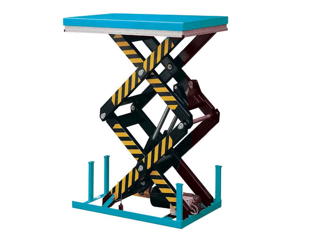 Scissor Lift Designs Scissor Lift Table Scissor