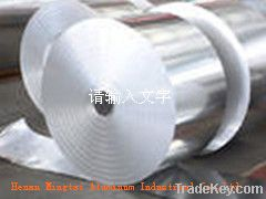 Aluminum Medical Foil