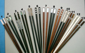 chopstick