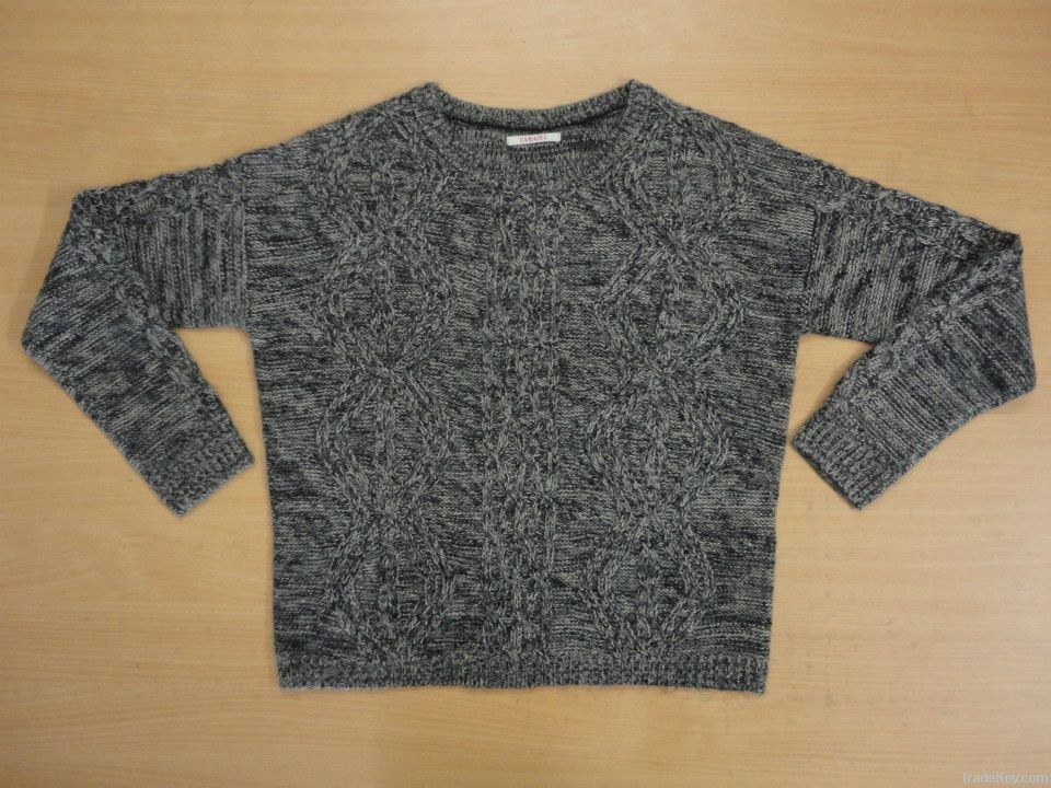 Cotton Full sleeve