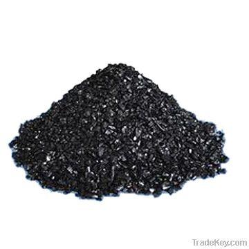 coal wholesaler,steaming coals supplier,bulk steam coals,steam coal,charcoal dealers,best price charcoal,buy charcoal,charcoal exporters,