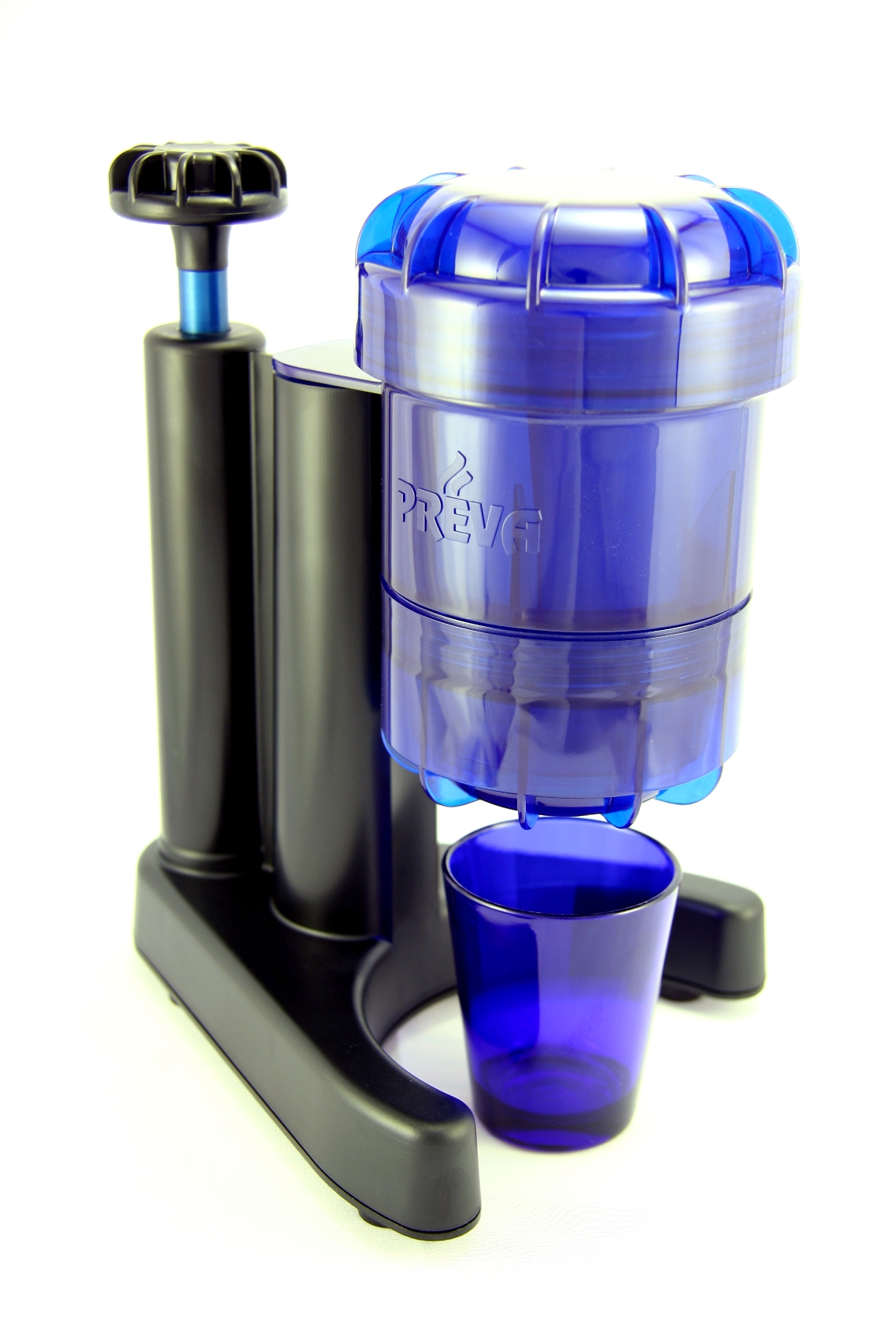 Portable Coffee Maker Rei : Preva xSport Portable Espresso Maker By Preva Cafe, LLC, USA