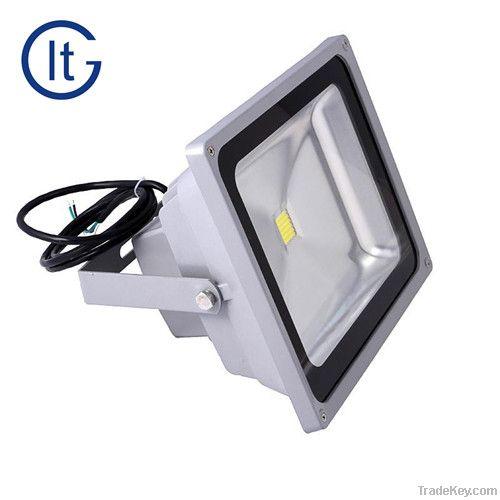 Outdoor LED Flood Light 100 Watt 5W LED Spot Light LED