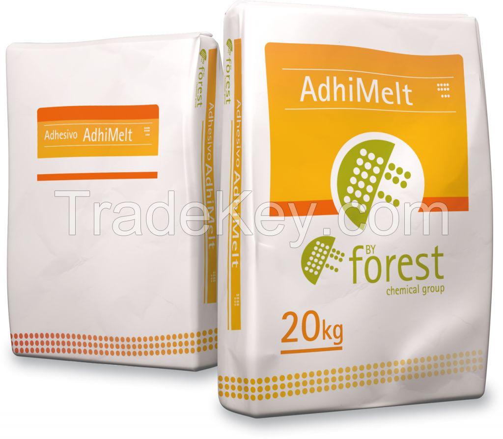 Industrial Adhesive (Ceramic)