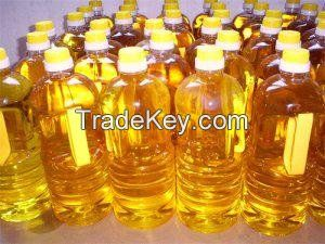 Crude and Refined   Sunflower oil . Different Plant and Animal oil also available.