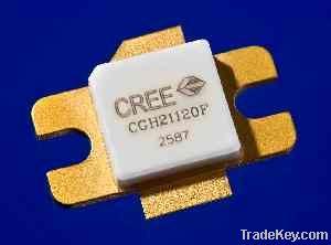 Cree Microwave