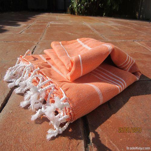 Fouta towel/ pestemal