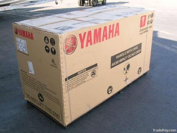 Best price 2013 suzuki honda yamaha 9 9hp 350hp ce for Yamaha 9 9 price
