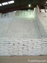 Refined White Cane Sugar ICUMSA 45