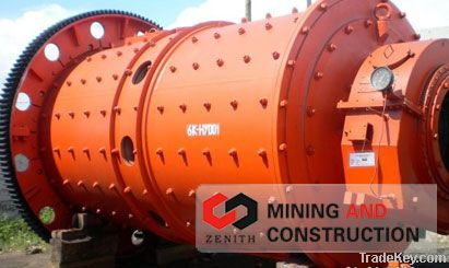 sell vipeak ball mill cement mill mining equipment Crushers,crusher machine,impact crusher,ball mill,ball  vipeak heavy industry from 1983,vipeak supplies what you require from stone  mining equipment exports.