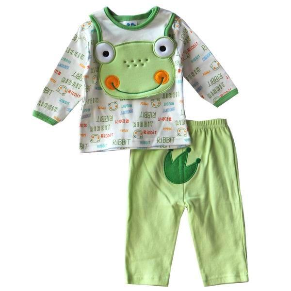 newborn baby clothing gift set