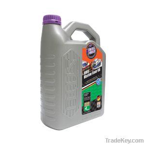 OWS Marine Gear Oil