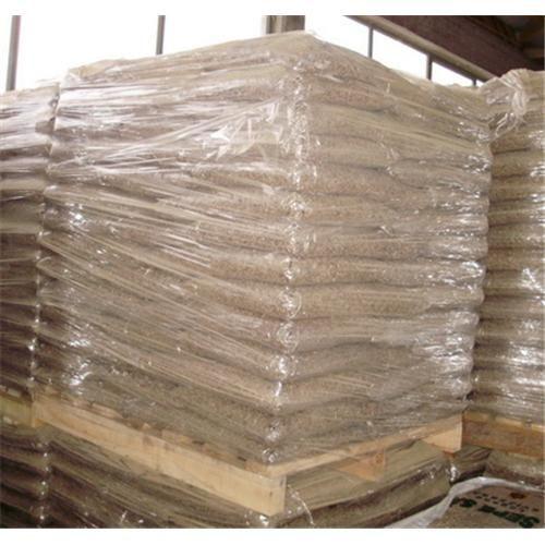 High Density Wood Pellets for Sale