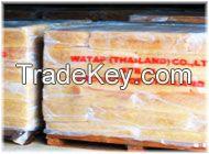 Standard Thai Rubber :STR