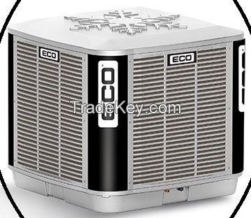 ECO 25A - 25000 m3/h