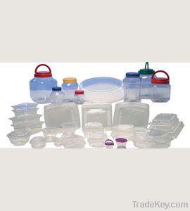 ABS Plastic