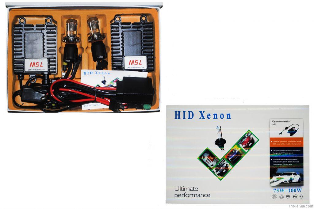 HID-KIT-D-75 P