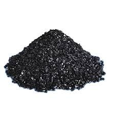 Anthracite coal 0-10mm