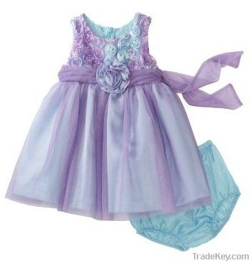 2013 Lastest Children's Clothing Sets /Kids Clothing Sets
