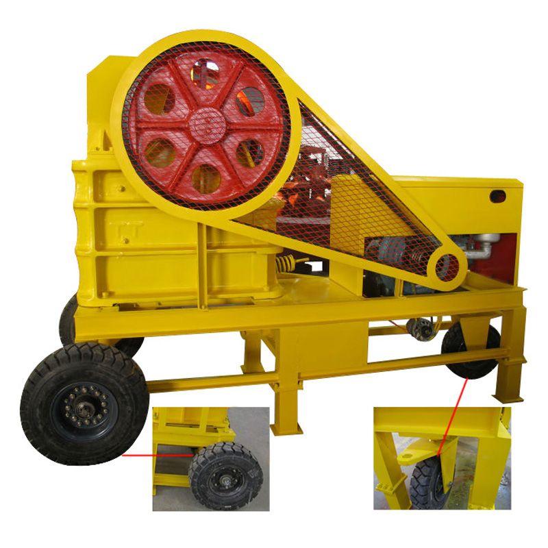 small diesel jaw crusher can be Quartz jaw crushers solohardwarein crusher plants quartz crushing plants concrete, dolomite, bluestone, iron ore, jaw crusher can crush large stone to small grains.