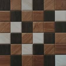 Ceramic Tiles Floor Tiles Glass Mosaic Tiles Kitchen
