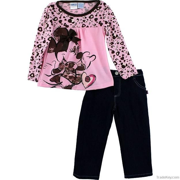 Home > Apparel & Clothing > Brand Kids Clothes, Elegant Kids Skirt
