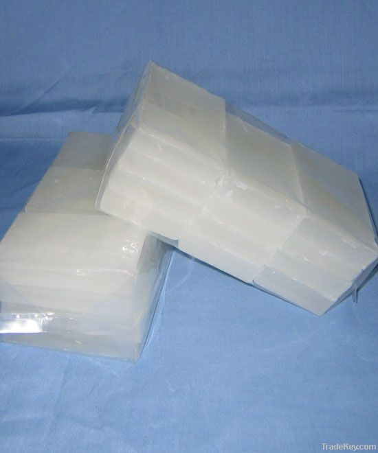 Paraffin Wax, Reffined Parafin Wax, Soft Paraffin Wax