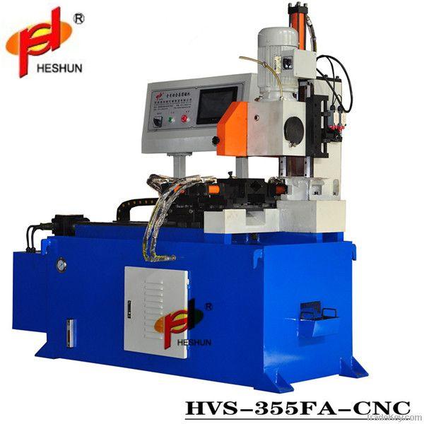 cold cutting machine