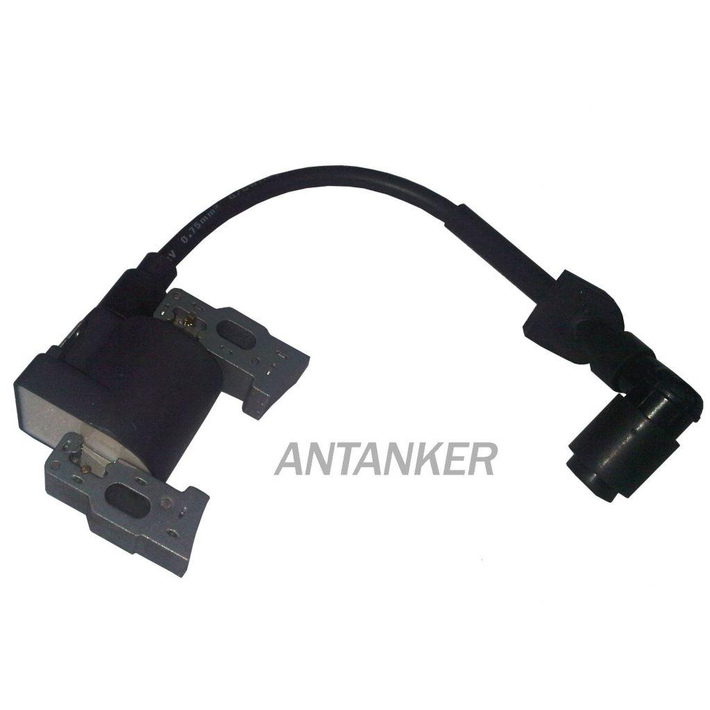 parts   ignition coil assy for honda gx120 gx390   tradekey