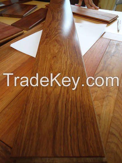 Sell Wood Flooring