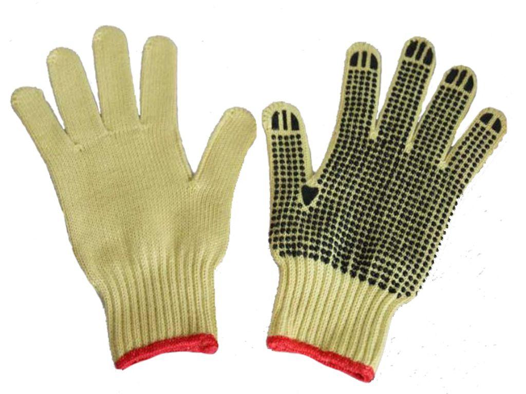 Popular gloves videos - Best Free Tube