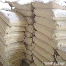 Grey Portland Cement Grade 42.5 N/R