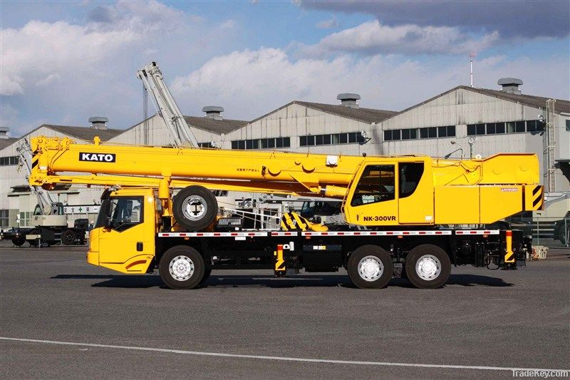 Crawler cranes for sale new crawler crane sales used html for Motors used in cranes
