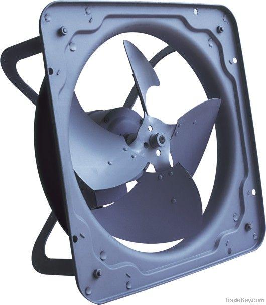 10 to 20 inch heavy duty square industrial exhaust fan by for 10 inch window exhaust fan