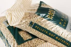 Quality Pine Wood Pellets Din Plus For Energy and Fuel ready for export