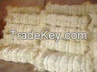 natural sisal fiber, sisal rope , sisal cloths, bags