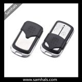 Face to Face Copy Wireless Remote Control Duplicator (SH-QD198)
