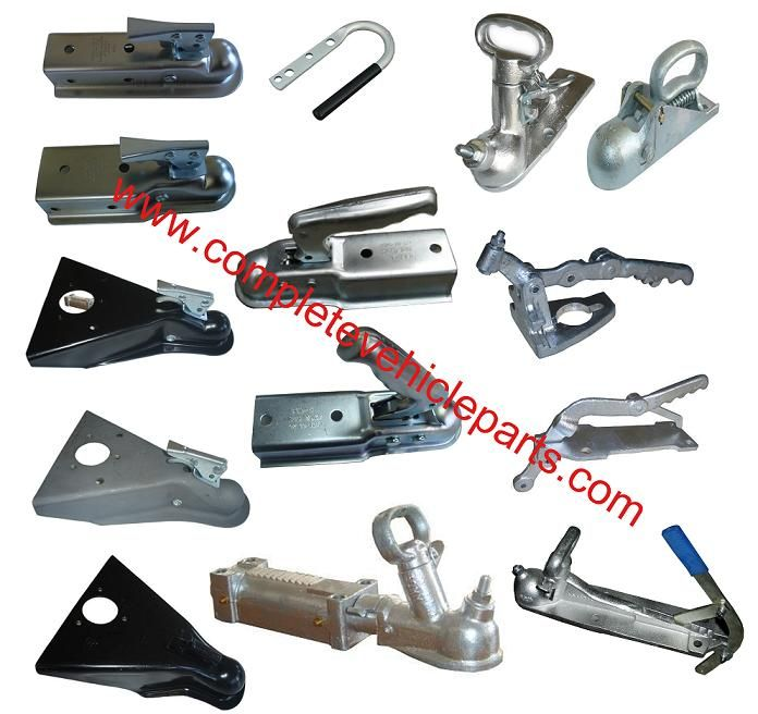 quality trailer coupler trailer coupling trailer connectors providers trailer parts trailer accessories trailer components quality trailer coupler, trailer coupling, trailer connectors pollak 12 705 wiring diagram at bayanpartner.co