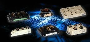 Buy Igbt power modules
