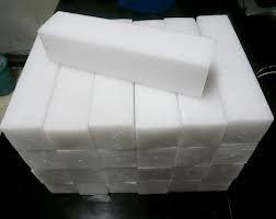 Refined & Semi Refined Paraffin Wax
