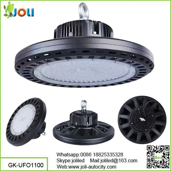 LED UFO Light High Bay Light Lamp Manufacturer Supplier